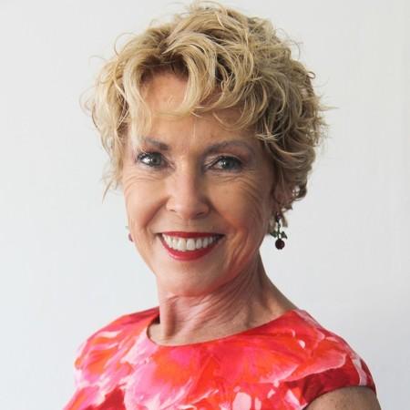 Kathleen Goodman