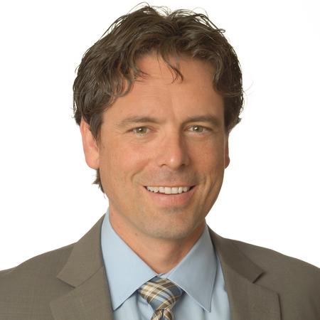 Scott Michael Dunn