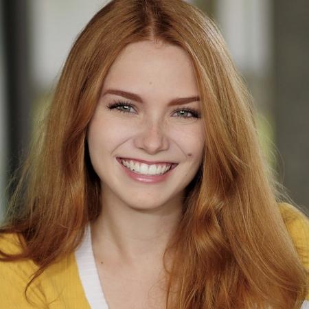 Emma Reinagel