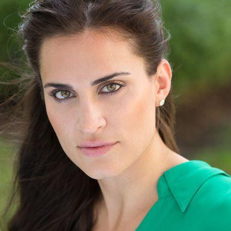 Erica Markiewicz