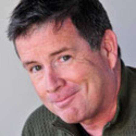 Tom Morrison