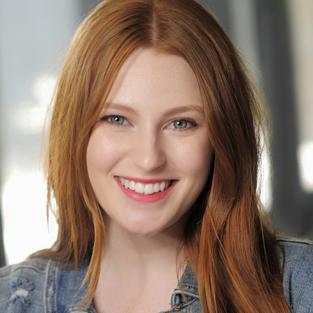 Hanna Eisenbath