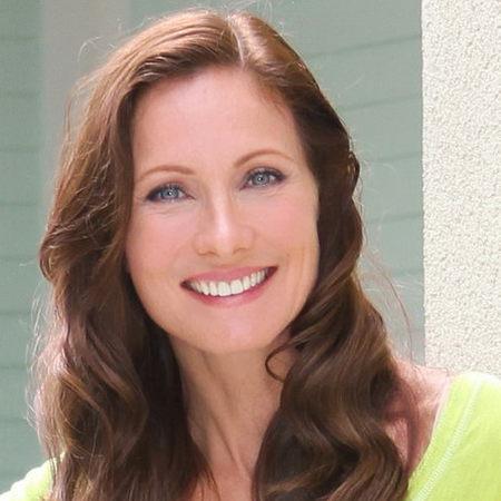 Lisa Stimmer