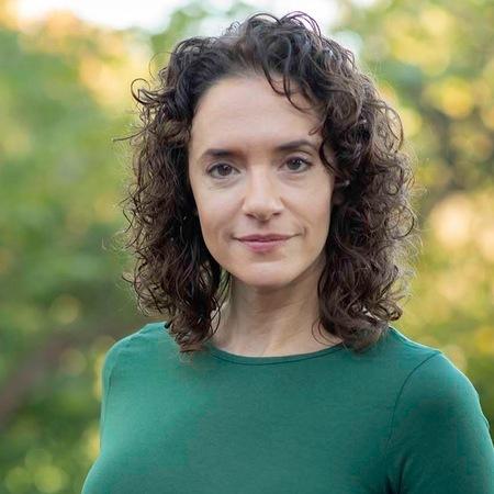 Emily Strembicki