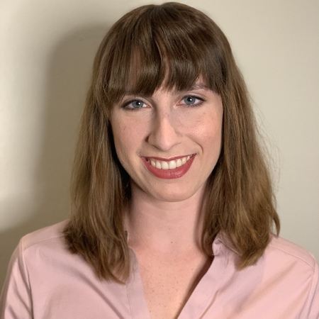 Rachel Deschaine
