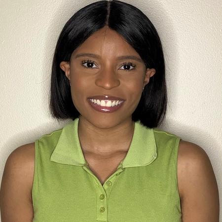 MarSeanna Young