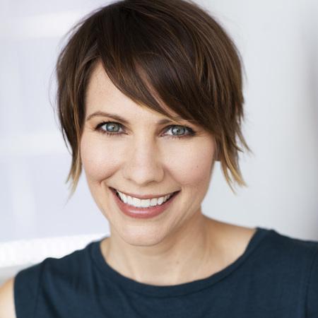Heather Floden