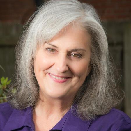 Donna Postel