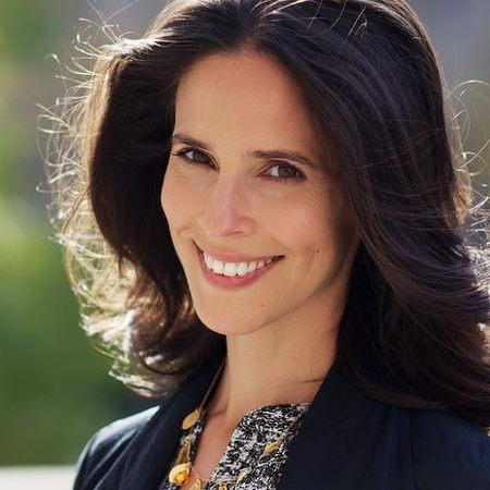 Angela Giancola