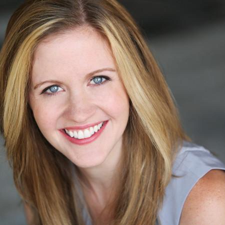 Erin Brewer