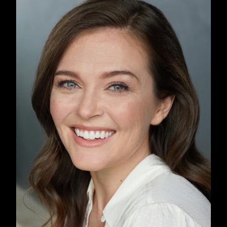 Katherine LaVictoire