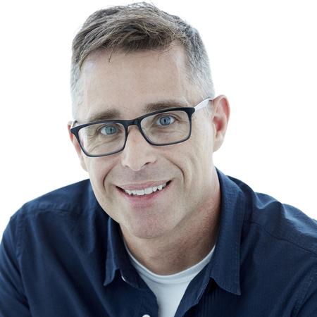 Matt W