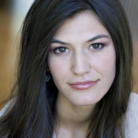 Chelsea Zotta