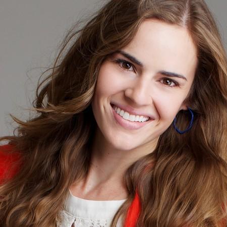 Katie Zelle
