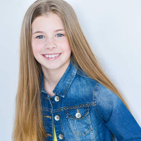 Greta C