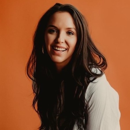 Jessica Turnquist
