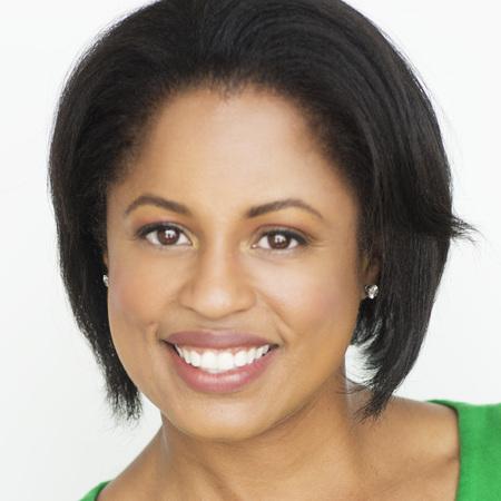 Michele Walton