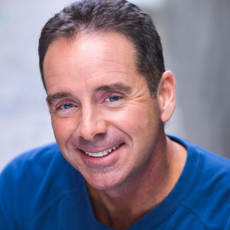 Matt Deichmann