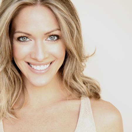 Lindsay Douglas