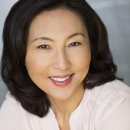 Janet Park