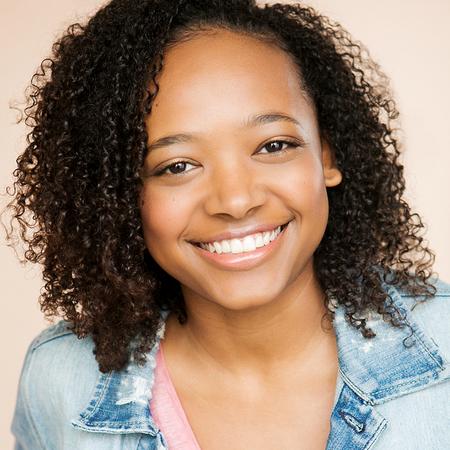 Adrianna Jones