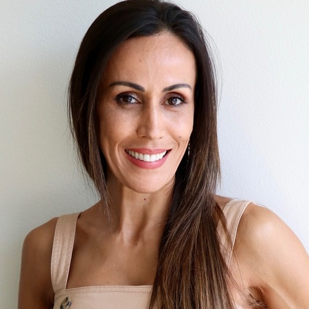 Juliana Kitzelman