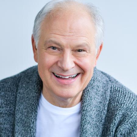 Bob Kochan
