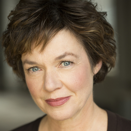 Elizabeth Ann Townsend