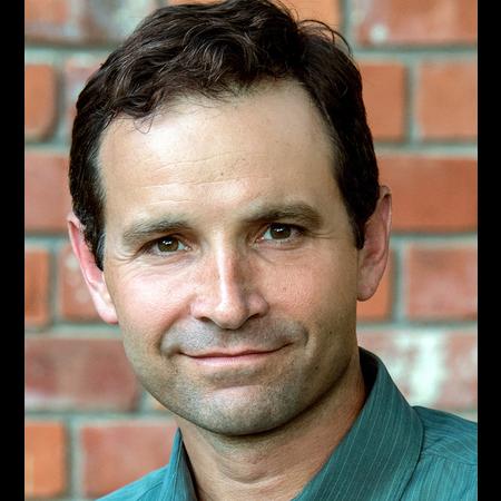 Matthew Linhardt
