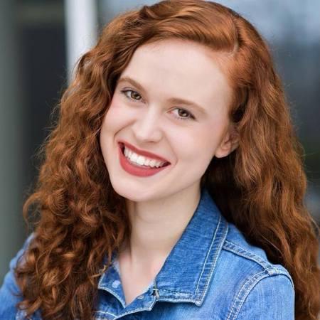 Alyssa Durbin