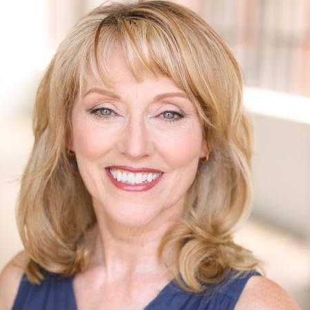 Sharon Pfeifer