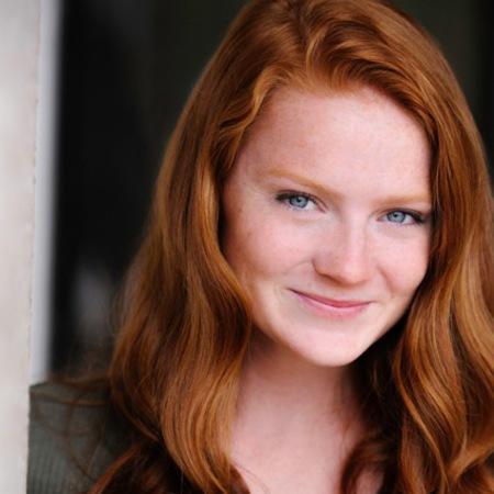 Kate  Pennington