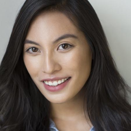 Nicole Leilani