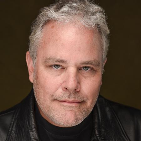 William Roth