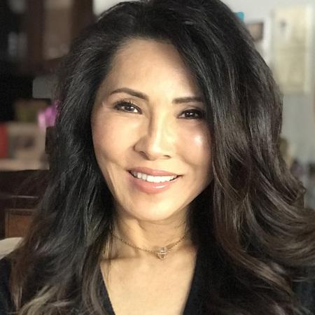 Karinn Kim