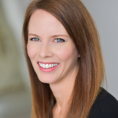 Michelle Linhardt